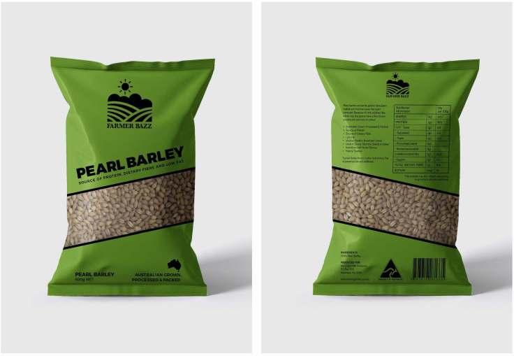 FARMER BAZZ PEARL BARLEY 500g_Page_3