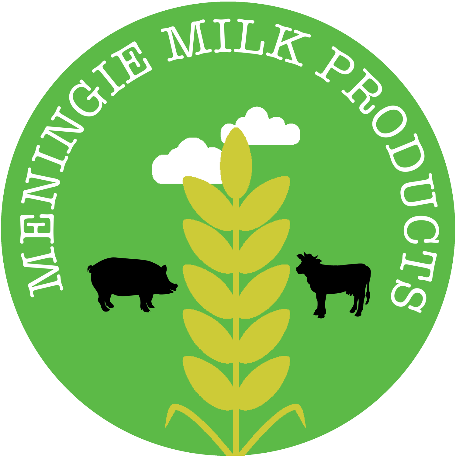 Meningie Milk Products
